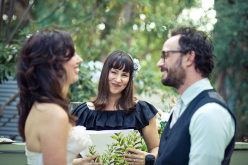 eco-friendly-wedding-ceremony1