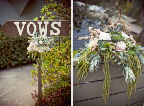 eco-wedding-flowers