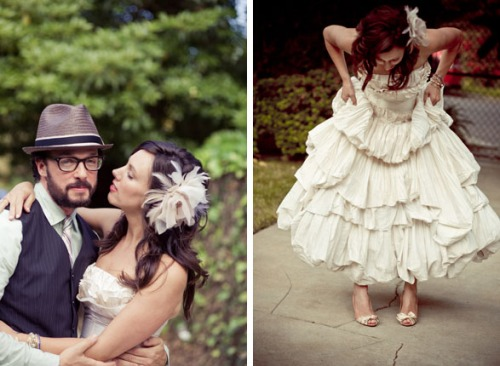 eco-wedding-ideas1
