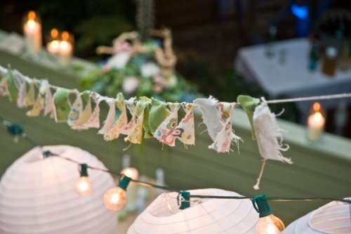 fabric-garland-ideas