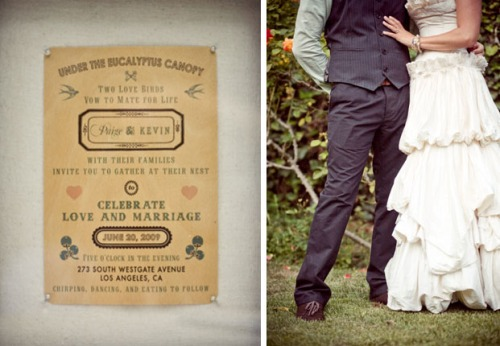 wood-wedding-invitations1